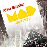 MAD Mixtape