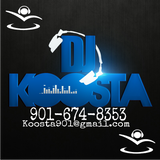 DJ KOOSTA RADIO R&B