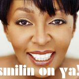 SMILIN ON YA!! 2015 - lotta love of 70's