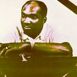 PRESTIGE IN  '69 - Prestige Soul-Jazz Vol. 5