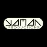 LTJ Bukem - Yaman x Studio Mix BUK01 1991