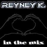04.11.2014 Reyney K. - The Round Of Hardstyle @RauteMusik.FM/HardeR