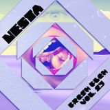 FRESH FLESH VOL.29 BY NESTA