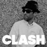 Clash DJ Mix - EVM128
