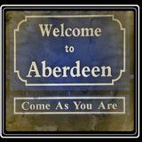Petar - Road To Aberdeen Jan 2013