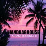 Handbag House - Summerlounge II