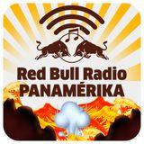 Red Bull Radio Panamérika 459 - Monográficos | Los Espíritus