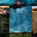 Ozora Festival Hungary Chill Dome  pt1