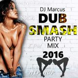 2016 DubSmash Mix