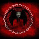 Anonymous Music Mix (5)