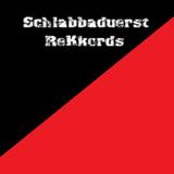 Yani - RedBlack (Schlabbaduerst )