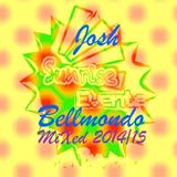 In The Mix by Josh Bellmondo 2014.mp3