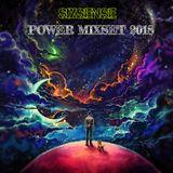 Sixsense - POWER SET 2018