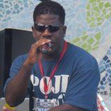 "DJ Oji - ""The Underground Essentials"" 04.11.18 Handzonradio.fm"