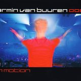 003: In Motion (CD1)
