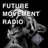 Future Movement Radio _ 40 Min World Funk Rhythms Shred