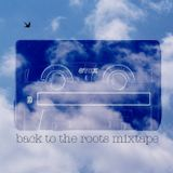 back.to.the.roots.mix.tape