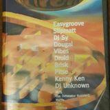 DJ Sy - Origin Part II, Christmas Origin, 24th December 1994