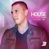 House (LNM - Winter 2014 Mix)