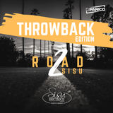 "Road 2 Sisu ""THROWBACK EDITION"" - DJ Panico"