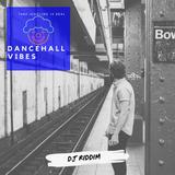 Dancehall Vibes - Kartel, Alkaline, Squash