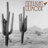 Flight Mode #25 @88FM