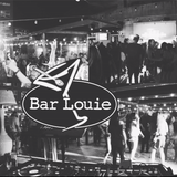 Live from Bar Louie - Opening Set