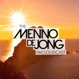 Menno de Jong Cloudcast 070 - June 2018 - Ibiza Sunset Special