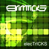 GrimTicks - elecTrICKS mix