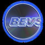 BEVSTMODE - JULY 15 - 2016