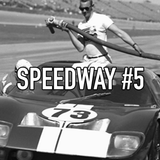 Speedway #5