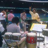 """Fania All Stars - Héctor Lavoe - Mi Gente (Coliseo """"Roberto Clemente)"""
