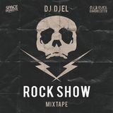 SPMK Rock Show Mixtape by Dj Djel