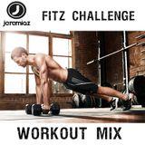 Fitz Challenge Workout Mix