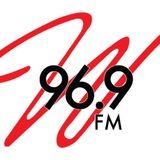 WFM Mix 2016/09/17