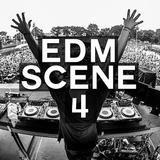 Dubnious - EDM Scene #4