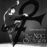 Prince - Kamasutra