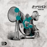 Zmashed #9 - Restless Leg Syndrome Promo Mix by Chrisfader