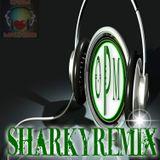 OPM SHARKYREMIX