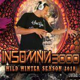SonGoa - Insomnia 3000