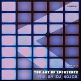 The Art of Xperience by Dj Kojak - 09 2017