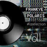La Sélection Vol.1
