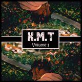 K.M.T Volume 1