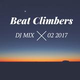 DJ Mix 002 - 2017