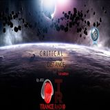 <<CRITICAL_DISTANCE>> full edition Ep.031