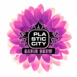 Plastic City radio Show Vol. #59 by Lev Kitkin