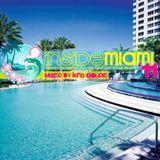Inside Miami