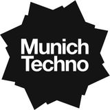 tobias felbermayr & mark wehlke b2b, live at munich techno, rote sonne munich, 13.10.11