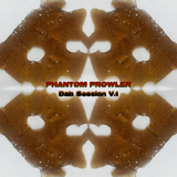 Phantom Prowler - Dab Session V.1