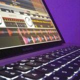 Basmati Mix® Vol.11 By Dj RiZDouX©